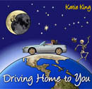 driving-home-cover
