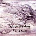 kk_Mostly_Ballads